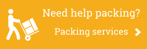 dph-removals-packing-services