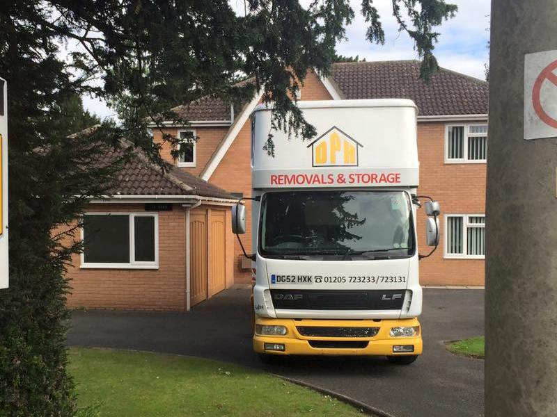 dph-removals-home-and-office-removals-uk-2