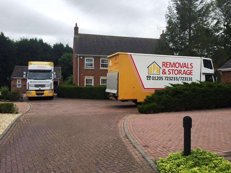 dph-removals-home-and-office-removals-uk-and-europe-1