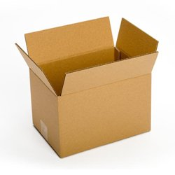 House Packaging Materials  dph-removals-book-size-box