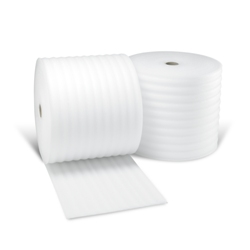 House Packaging Materials dph-removals-foam-wrap