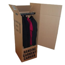 House Packaging Materials  dph-removals-garment-carrier