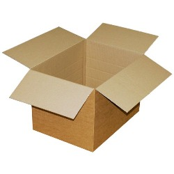 House Packaging Materials dph-removals-t-chest-box