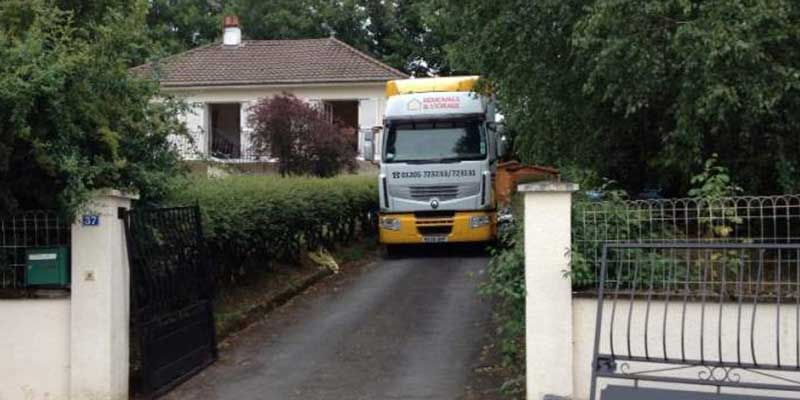 Removals to France 1